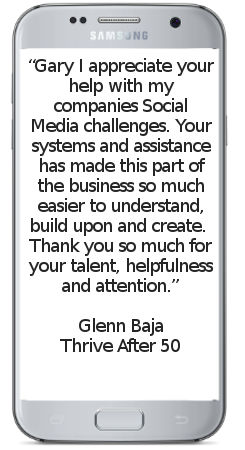 Business Leads Authority 27