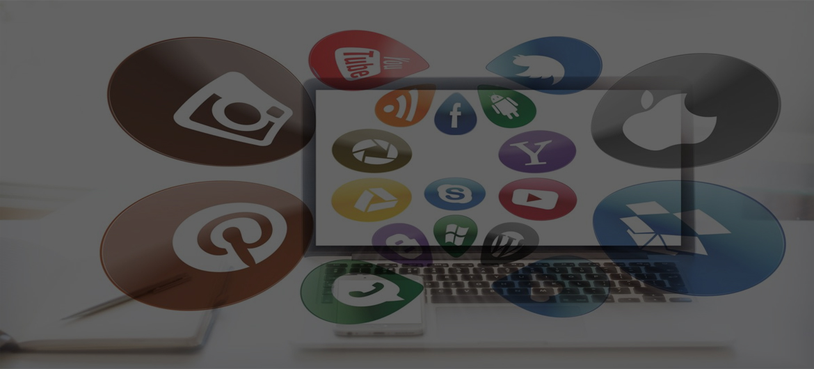 How-To-Succeed-in-Social-Media-Marketing-Without-Wasting-Time-And-Money