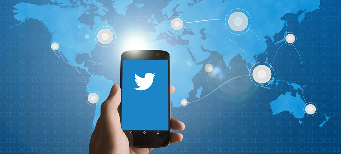 how to automate your twitter account