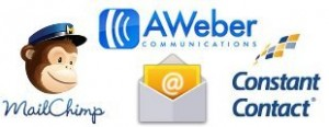 Creating an Email Course - Aweber
