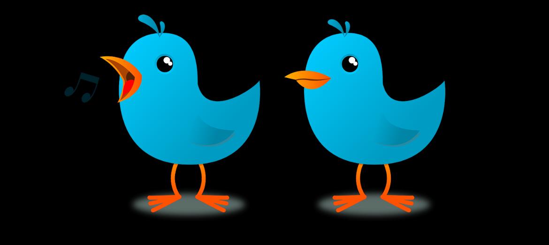 twitter communeit social media automation