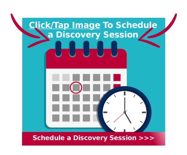 schedule a discovery session gary hyman v7-min